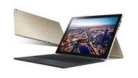 Transformer 3 (Pro) und ZenBook 3: Asus enthüllt Preise und Verfügbarkeit