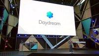 Google Daydream: Wohl nicht mit aktuellen Top-Modellen kompatibel