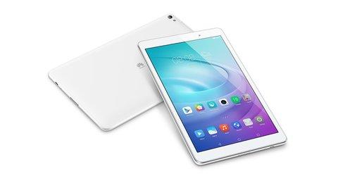 Huawei MediaPad T2 10 Pro_01