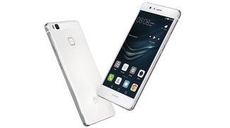 Huawei P9 Lite Dual-SIM ab sofort in Deutschland erhältlich – inkl. Selfie-Stick
