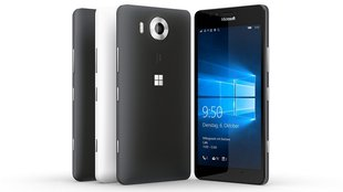 Windows 10 Mobile: Anniversary Update erreicht Smartphones von Providern