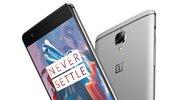 OnePlus 3T: Neues Modell soll mit Snapdragon 821 und Android 7.0 erscheinen