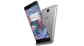 OnePlus 3: Präsentation am 14. Juni erwartet - OnePlus 2 &amp&#x3B; X im Abverkauf