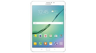 Samsung Galaxy Tab S2 8.0: Android 6.0 Marshmallow-Update wird verteilt