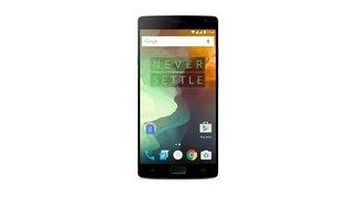 OnePlus 2 erhält endlich Upgrade auf Android 6.0.1 Marshmallow