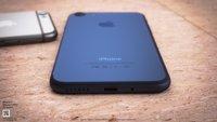 Apple iPhone 7 Plus: Dual-Kamera bei Foxconn gezeigt