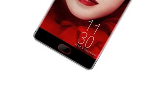 Elephone P9000 Edge: Randloses Smartphone mit Dual-Kamera und neuem Design