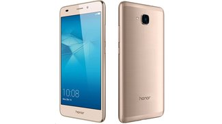 Honor 5C Dual-SIM: Preis in Deutschland liegt bei 199 Euro (Video)