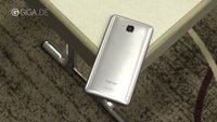 Honor 5C: Ersteindruck im Hands-On-Video - Virtual Launch am 20. Juni