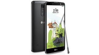 LG Stylus 2 Plus: Neues 5,7-Zoll-Phablet mit Stift vorgestellt (Video)
