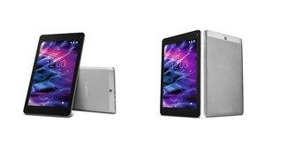 Medion Lifetab P8502: Aldi-Tablet ab morgen für 129 Euro im Angebot