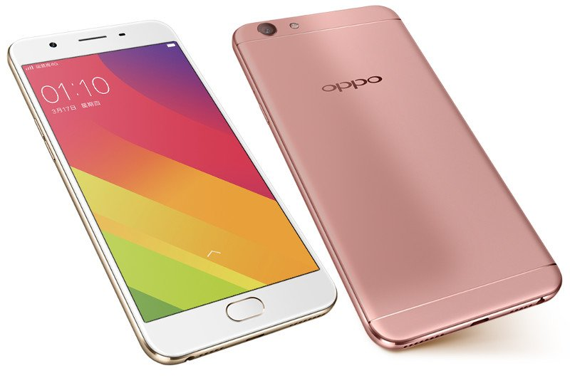 OPPO A59_01