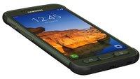 Samsung Galaxy S7 Active: Robustes High-End-Smartphone mit Riesenakku vorgestellt (Video)