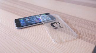 iPhone 7: Hülle zeigt Unterschiede zum iPhone 6s (Video)