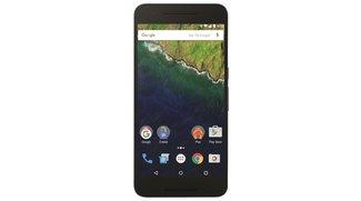 """HTC Nexus """"Marlin"""": Technische Daten des 5,5-Zoll-Smartphones geleakt"""