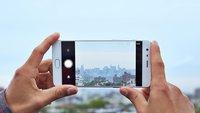 """OnePlus 3 ab sofort in """"Soft Gold"""" in Deutschland erhältlich (Video)"""