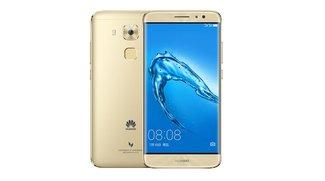 Huawei Maimang 5 mit 5,5 Zoll und Snapdragon 625 vorgestellt