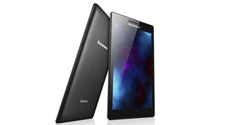 Prime-Deal: Lenovo Tab 2 A7-10 Android-Tablet für unter 50 Euro