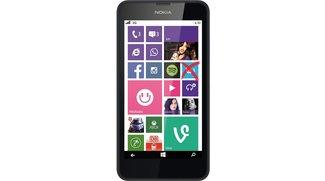 Microsoft: Skype-Support für Windows Phone wird eingestellt