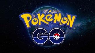 Pokémon Go: Arenen werden dank Eier-Bug uneinnehmbar