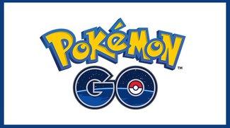 Pokémon Go: Umfangreiches Update mit vielen Bugfixes