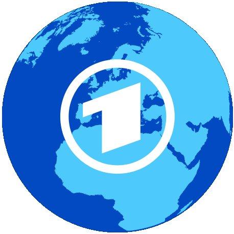 Tagesschau: Android-App ab morgen verfügbar