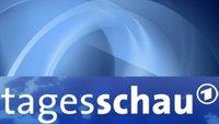 Die Tagesschau-App für Android: Nachrichten in der Hosentasche