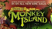Tales of Monkey Island Komplettlösung, Spieletipps, Walkthrough