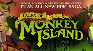 Tales of Monkey Island Komplettlösung, Spieletipps, Walkthrough