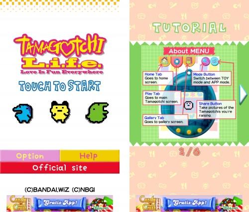 tamagotchi-life-1