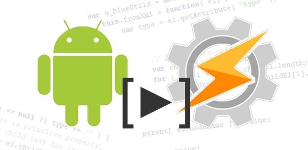 Tasker: Einstieg in die Automatisierung von Android [Tutorial]