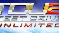 TDU 2 Komplettlösung, Spieletipps, Walkthrough