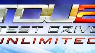 Test Drive Unlimited 2 - Wagenliste veröffentlicht