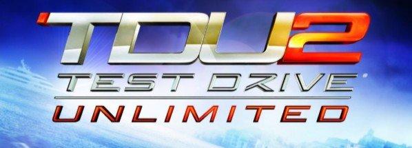 Test Drive Unlimited 2: Release und Beta-Anmeldung