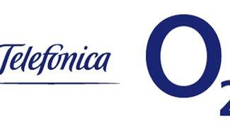 Telefónica O2: EU-Kommission genehmigt Übernahme von E-Plus unter Auflagen