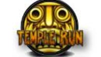 Temple Run für iOS