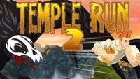Temple Run 2: Android-Version zum Download verfügbar