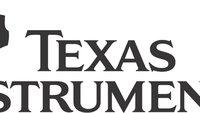 Texas Instruments: Investoren fordern Rückzug vom Mobile-Markt
