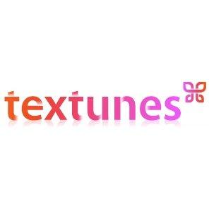 textunes: eBook-Reader für Android [Gratis-eBook inside]