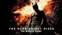 The Dark Knight Rises: Android-Game zum Batman-Film verfügbar