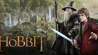 Der Hobbit: Android-Game zum kommenden Kinofilm veröffentlicht
