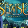 The Seawise Chronicles
