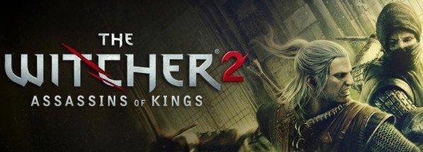 The Witcher 2 - Viertes DevDiary veröffentlicht