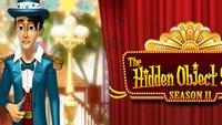The Hidden Object Show 2