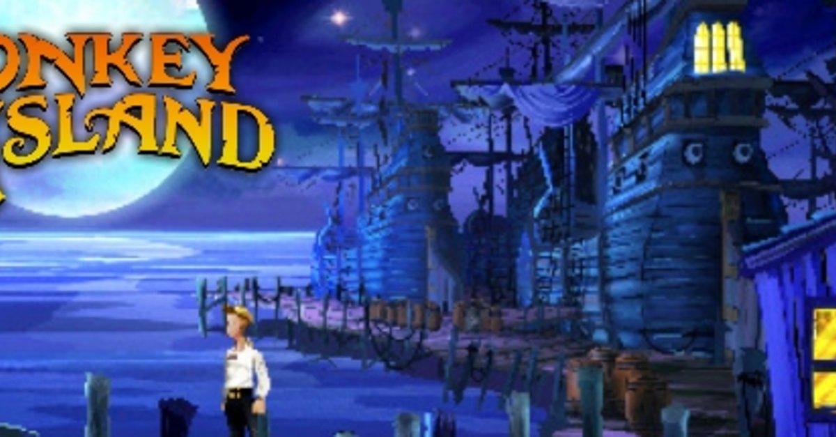 the curse of monkey island download deutsch kostenlos