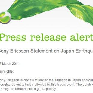 Die Katastrophe in Japan und ihre Auswirkungen