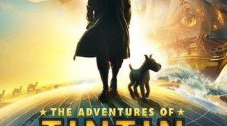 Die Abenteuer von Tim und Struppi kommen aufs Smartphone