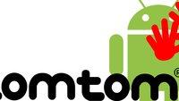 TomTom: Navi-App bald auch für Android
