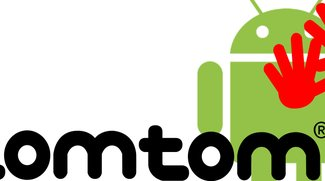 tomtom f r iphone ipad android infos und download giga. Black Bedroom Furniture Sets. Home Design Ideas