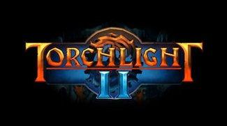 Torchlight II - Mod-Tools bestätigt
